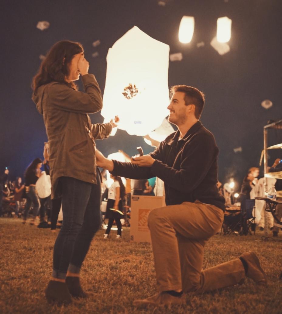 heiratsantrag-schmetterlinge-im-bauch-hochzeitsplanung